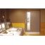 【自動防音ドア】高い防音効果を発揮! 製品画像