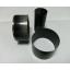 CFRP製 高速回転体カバー 製品画像