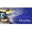 『FA(ファクトリーオートメーション)システム』のご紹介 製品画像