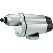 OnRobotのUR対応ドライバー 『Screwdriver』 製品画像
