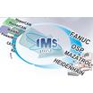 スマートNCコンバータ『IMSpost』 製品画像