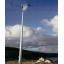 小型風力発電機『ES6』 製品画像