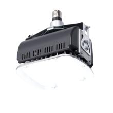 高天井用LEDランプLF400シリーズ 製品画像