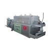 線材光輝焼鈍炉 各種線材の熱処理が可能 製品画像