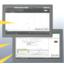 測定記録支援システム『BLuE』 製品画像