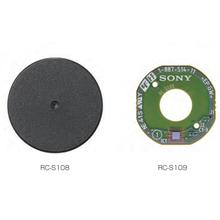 コイン型非接触IC『トークン』 製品画像