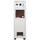 雷サージ試験器 LSS-720B2 製品画像