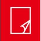 【新開発】超軽剥離・低移行 EXセパレーター 製品画像