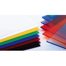 アクリル樹脂板『アクリルサンデー板』 製品画像
