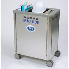 噴射式ヘルメット洗浄機『 HC-01』 製品画像