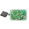【センサ開発サポートお悩み例】信号処理回路 製品画像