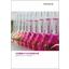 分析機器のための高性能光源 カタログ 製品画像