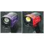 充電式LEDガン『UV硬化ライト/調色用ライト』 製品画像