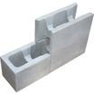 鉄筋コンクリート組積造ユニット(RMユニット)DENXデンクス 製品画像