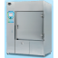 真空冷却機『エコクール EL-60VS/100VS』 製品画像