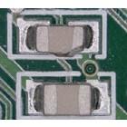 デジタルマイクロスコープによる外観観察 製品画像