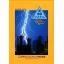 NIPエンジニアリング 雷保護システム 総合カタログ 製品画像