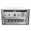 電力校正装置『TYPE 1010A』 製品画像