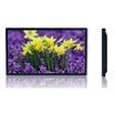 デジタルサイネージ向けタッチパネルモニター42型『OTL425』 製品画像