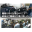 【省力化自動化機械サービス】人件費コスト削減のご提案 製品画像