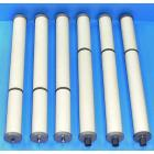 セラミック散気管『CT-4/CT-1』 製品画像