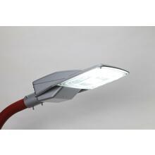 LED構内道路用照明器具 WFLB-F 製品画像
