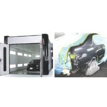 『自動車補修塗料』 製品画像