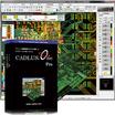 純日本製!PCB設計CAD 【CADLUS One Pro】 製品画像