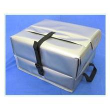 リユースボックス 「リサイクルエコボックス」 製品画像