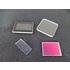 電子部品用研磨基板:電子機器の光学ガラス加工サービス 製品画像