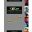 HVMシリーズ・1.27mmピッチPCB用双曲面コネクタ 製品画像