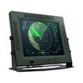 軍事用タッチパネルPC CLOUD15-P20 製品画像