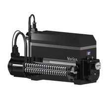 プレス材料送り装置/転積装置『OPUS2/EVR2シリーズ』 製品画像