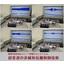 複数の超音波をスイープ発振することによる、超音波伝搬制御技術 製品画像