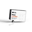UV高感度・高分解能分光器 Maya2000Pro 製品画像