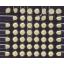 プリント基板試作 『特殊加工 パッドオンビア』 製品画像