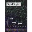 Spark Cyto 基本仕様および典型的性能値 製品画像