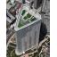 屋上緑化システム 施工事例【施工手順の動画あり】 製品画像