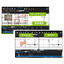 CADデータの図面レビュー効率UP「Bluebeam Revu」 製品画像