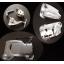 『YAHATA 磨きの職人集団』事例集 製品画像