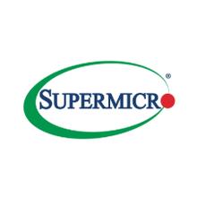 サーバー・ハードウェア製品『Supermicro』 製品画像