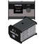 静止画像装置『LED27(FM) 固定設置式』 製品画像