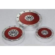 ロボット関節用 トルクセンサ (協働ロボット トルクセンサ) 製品画像