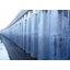 補修補強工法『RF ダクタルフォーム工法』 製品画像