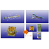 3Dビューワ3DTascalX 英語版正式リリース 製品画像