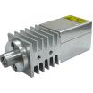 UVLED照射器 (ULEDN-101) 製品画像