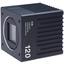 1億2000万画素『VCC-120CXP』※無料デモ機貸し出し中 製品画像