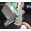 『AIを活用した目視検査の技能伝承&検査サポートのデモシステム』 製品画像