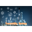 IoT・ビッグデータ収集『トレーサビリティシステム』 製品画像