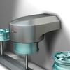 IH誘導加熱乾燥システム 「Jou-lo(ジューロ)」 製品画像